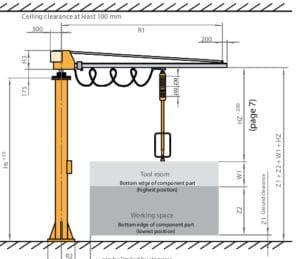 Bez nazwy 1 300x259 - Lekkie systemy dźwigowe Rollyx Lekkie systemy dźwigowe Rollyx