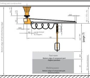 Bez nazwy 2 300x259 - Lekkie systemy dźwigowe Rollyx Lekkie systemy dźwigowe Rollyx