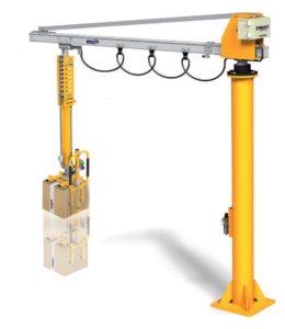 Lekkie systemy dzwigowe Rollyx stroedter zyba mat zp 7 1 260x300 - Lekkie systemy dźwigowe Rollyx Lekkie systemy dźwigowe Rollyx