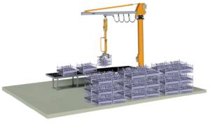 Manipulatory przemyslowe do magazynu 1 300x177 - Manipulatory przemysłowe PAS - podnośniki, suwnice, żurawie Manipulatory przemysłowe PAS - podnośniki, suwnice, żurawie
