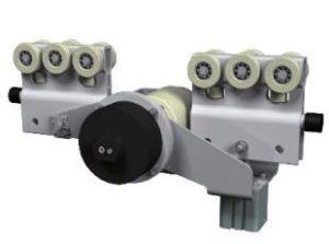 Page 2 Image 16 300x223 - System lekkobieżnych szyn aluminiowych System lekkobieżnych szyn aluminiowych