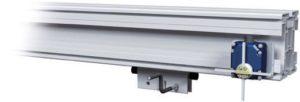 Page 2 Image 27 300x102 - System lekkobieżnych szyn aluminiowych System lekkobieżnych szyn aluminiowych