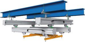 Page 3 Image 32 300x150 - System lekkobieżnych szyn aluminiowych System lekkobieżnych szyn aluminiowych