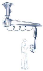 image from stroedter zyba mat zp 10 183x300 - Lekkie systemy dźwigowe Rollyx Lekkie systemy dźwigowe Rollyx