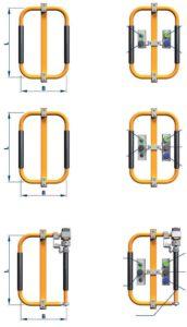 image from stroedter zyba mat zp 21 172x300 - Lekkie systemy dźwigowe Rollyx Lekkie systemy dźwigowe Rollyx