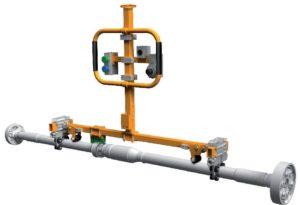 image from stroedter zyba mat zp 24 300x205 - Lekkie systemy dźwigowe Rollyx Lekkie systemy dźwigowe Rollyx