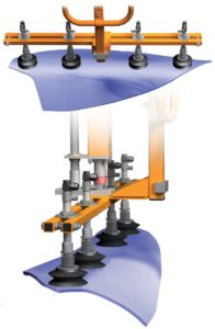 image from stroedter zyba mat zp 26 196x300 - Lekkie systemy dźwigowe Rollyx Lekkie systemy dźwigowe Rollyx