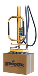 image from stroedter zyba mat zp 30 152x300 - Lekkie systemy dźwigowe Rollyx Lekkie systemy dźwigowe Rollyx