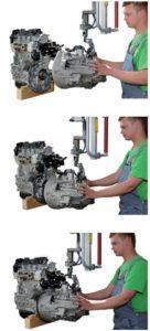 image from stroedter zyba mat zp 32 136x300 - Lekkie systemy dźwigowe Rollyx Lekkie systemy dźwigowe Rollyx