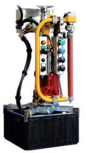 image from stroedter zyba mat zp 34 169x300 - Lekkie systemy dźwigowe Rollyx Lekkie systemy dźwigowe Rollyx