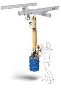 image from stroedter zyba mat zp 36 203x300 - Lekkie systemy dźwigowe Rollyx Lekkie systemy dźwigowe Rollyx