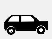 pictogramm endmontage 172 - Automotive