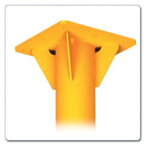 stroedter zyba mat zp 10 300x300 - Lekkie systemy dźwigowe Rollyx Lekkie systemy dźwigowe Rollyx